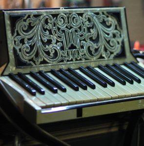 PianoAccRepair