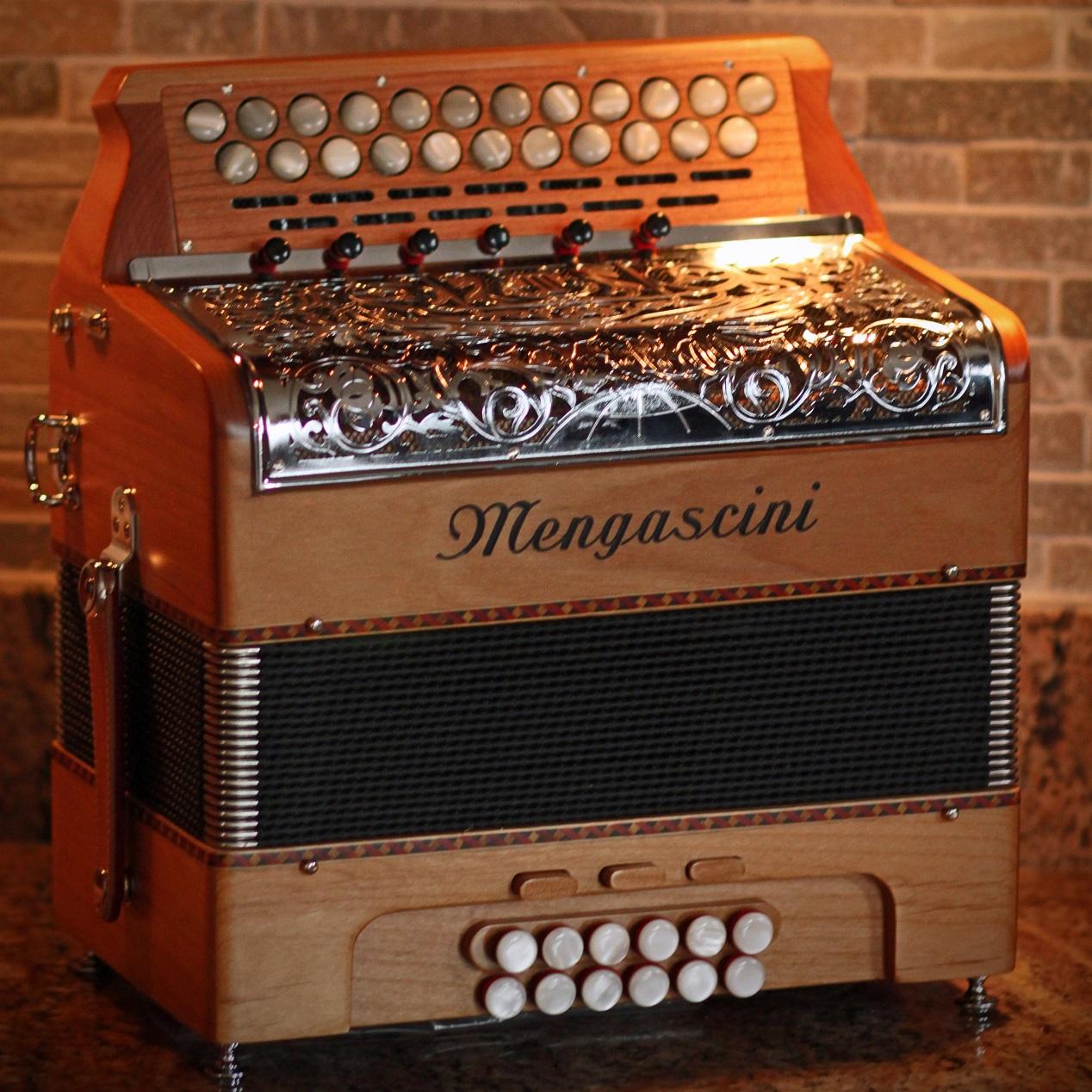 Mengascini4-1
