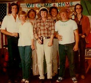 Erin's '82